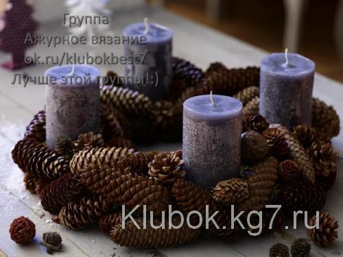 pinecones-and-candles-3-500x375 (500x375, 50Kb)