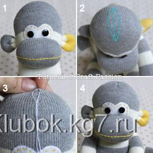 sew-sock-monkey-25 (300x300, 34Kb)